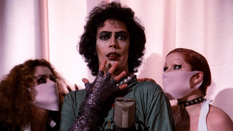tim-curry-rocky-horror